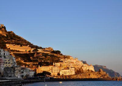 Amalfi, qui brille de ses derniers feux.jpg